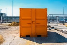 We have containers in all sizes and colours, visit our website to see our range! Container Sales, Containers For Sale, Used Shipping Containers, Container Conversions, Locker Storage, Range, Colours, Website, Home Decor