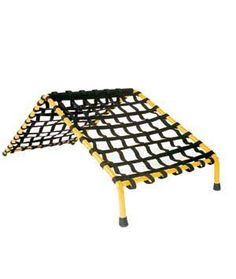 Copy design of climber for under with pvc pipes and poly webbing with Backyard Playground, Backyard For Kids, Diy For Kids, Diy Fort, Pvc Pipe Projects, Survival Shelter, Outdoor Toys, Kids Corner, Business For Kids