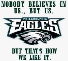 Watch Philadelphia Eagles online this NFL season. Watch the Eagles live stream free, without cable. The Eagles, Eagles Nfl, Eagles Philly, Eagles Game, Philadelphia Eagles Super Bowl, Nfl Philadelphia Eagles, Eagles Tickets, Vintage Logos, Woods