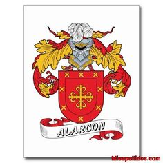 Escudos Familiares, Familiares De, Armas Emblemas, De Armas, Apellido Pérez, Escudos Y Blasones, Escudos Cost, Armas Familiar, Escudo Heráldico