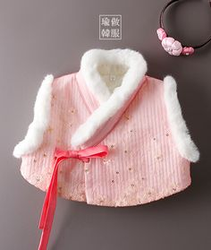 Toddler Fashion, Kids Fashion, Asian Doll, Chinese Style, Traditional Outfits, Style Icons, Cloths, Korean Fashion, Crochet Hats