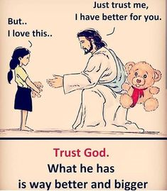 New Quotes Bible Love Relationships Life 55 Ideas Quotes About God, New Quotes, Change Quotes, Quotes For Him, Faith Quotes, Bible Quotes, Motivational Quotes, Funny Quotes, Inspirational Quotes