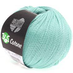 365 COTONE 08-light turquoise