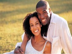 How to Be Happy - Slinky Guide Interracial Dating Sites, Black Dating, Old Folks, Free Black, Online Dating, Books Online, Just Love, Safari, Tours