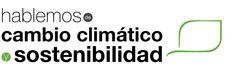 Hablemos de cambio climático Los seis países más mega diversos del mundo están en América Latina. ¿Sabes cuáles son? » Hablemos de cambio climático