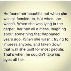 The kind of relationship I want Divorce Quotes, Relationship Quotes, Relationships, Happy Thoughts, Deep Thoughts, Happy Quotes, Love Quotes, Hopeless Love, Trust And Loyalty