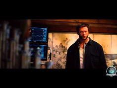 Lobezno 2:Inmortal-Trailer extendido en español 720HD [Hugh Jackman]