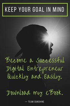 FINALLY HERE!! Learn exactly how to make your first Dollars online and make consistent residual income!! www.grab-my-ebook.com  #Entrepreneurship #Entrepreneurship quotes #Entrepreneurship startups #Entrepreneurship inspiration #Entrepreneurship ideas #Entrepreneurship life #Business #Business marketing #Business ideas #Business inspiration #Business tips Business Inspiration, Business Ideas, One Dollar, Startups, Business Marketing, Free Ebooks, Entrepreneurship, How To Become, Mindfulness