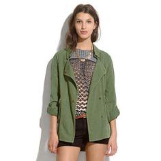 Women's Jackets - Women's Denim Jackets, Leather Jackets & Winter Jackets
