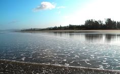 Playas de Olon by Johnny Chunga on Ecuador, Most Beautiful, Beautiful Places, Near Future, See It, To Go, Earth, River, Outdoor