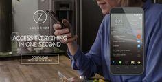 Time da Nokia cria novo App Launcher para... o Android! - http://showmetech.band.uol.com.br/time-da-nokia-cria-um-novo-app-launcher-para-o-android/