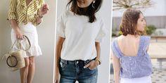 25 comptes instagram couture à suivre