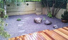 Outdoor Zen Garten   Landschaftsbau Ideen, Die Den Geist Entspannen