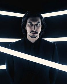 (Adam Driver) Valentino Arthur is the underboss for the Van Doren family. A strong leader in the Mafia, Valentino respects his capos, and trains them well to be the strongest mafia in town. Valentino is also useful for going on missions when necessary, as he is good in espionage and use of weaponry. A courageous and tactical compliment to the mafia's leader, Mr. Arthur is a dangerous man to mess with.