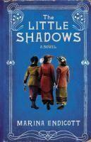 Prezzi e Sconti: The little shadows edito da Random house  ad Euro 6.99 in #Ebook #Fiction