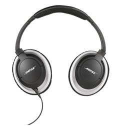 Amazon lowest price: Bose® AE2 audio headphones only $79.99 shipped (reg. $149.95)