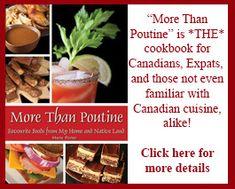 How to Make Homemade Banana Wine – Celebration Generation Canadian Cuisine, Canadian Food, Sauce Recipes, Wine Recipes, Bacon Recipes, Banana Wine, Charcuterie, Peameal Bacon, Sushi Sauce