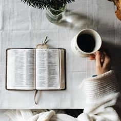 Ancient writers saw the fear of the Lord as conducive to inner health; it is a lamp in a dark place, it illuminates and teaches, it consumes malice and burns wrong thoughts. Give Me Jesus, My Jesus, Coffee And Books, Study Inspiration, God Is Good, Book Lovers, Book Worms, Words, Bible Art