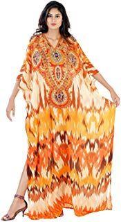 6e6c26dd83 Beach Kaftan Dress for Beaded/one Piece Jeweled Full Length Kaftan/Long  Kaftans/