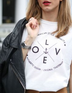 t-shirt : t-shirt femme pas cher, top, débardeur • jennyfer