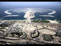 الله يادار زايد - ميحد حمد Amazing Buildings, United Arab Emirates, Architecture Details, Uae, Statue Of Liberty, Places To See, Paris Skyline, City Photo, To Go