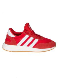 new york bf933 d1254 ADIDAS Adidas Iniki Runner Sneakers. adidas shoes
