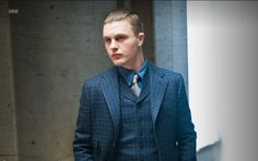 Recently finished Boardwalk Empire and with 56 episodes spanning multiple cities and characters I am gutted it is over! Jimmy Darmody still has to be the fave out of the lot #BoardwalkEmpire