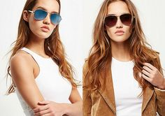 trend-sunglasses-6