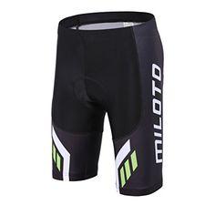 Shorts With Tights, Leggings, Cycling Bib Shorts, Uriah, Mtb, Sport Outfits, Black Men, Men's Cycling, Sweatpants