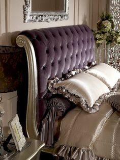 nice  neo classic bedroom furniture http://designideas9.com/?p=3324