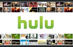 Hulu live TV will feature A&E, but not Viacom networks Buz Investors Hulu live TV In its anticipated live TV service, Hulu will offer A&E networks, but won't include networks from Viacom (VIA -0.2%, VIAB -1.6%) — leaving out some struggling but still key brands like MTV, Comedy Central and Nickelodeon. The service (co-owned by Comcast (NASDAQ:CMCSA), Disney (NYSE:DIS), Fox (FOX, FOXA) and Time Warner (NYSE:TWX)) couldn't come to terms with Viacom on its stations, but instead points to...