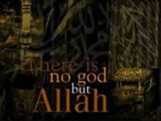As-Salaamu Alaikum, Allah! There is no god but He,-the Living, the Self-subsisting, Eternal. No slumber can seize Him nor sleep. His are all things in t. Muslim Quotes, Islamic Quotes, Islamic Nasheed, La Ilaha Illallah, Ayatul Kursi, Just Video, Allah God, Noble Quran, Islamic Wallpaper