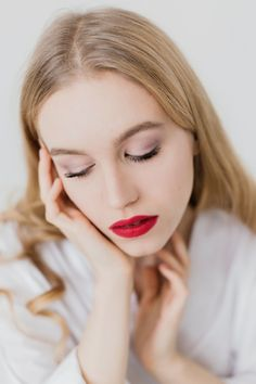 GHK-Cu copper peptide is a powerful antioxidant that stimulates collagen production and promotes younger, healthier skin. Here's where you can buy GHK-Cu online. #skincare #collagen #copperpeptides #skincarepeptides #peptides #collagenpeptides #ghkcu #copper #antiaging *The products are NOT FDA approved for Human Use. For research use only.* Best Beauty Tips, Natural Beauty Tips, Natural Hair Styles, Beauty Hacks, Beauty 101, Beauty Secrets, Beauty Essence, Allure Beauty, Beauty Advice