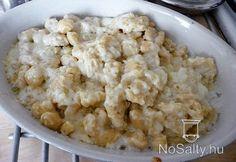 Sajtos-krumplis-nudli