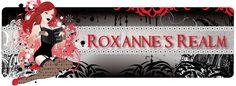 http://roxannesrealm.blogspot.com/2013/02/fools-for-luv-giveaway.html?zx=20916b34e0f0fda4