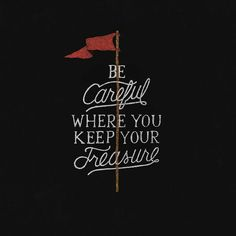 Careful Where You Keep It -From@john_michaud_designs . . #pixelsurplus #typography #type #dailytype #thedailytype #typelove #typedesign #graphicdesigns #graphicdesigners #typeeverything #inspiration #handlettering #handdrawn #inspirational #designer #design #quote #quotes #quoteoftheday #typespire #typegang #goodtype #illustration #drawing #designers #graphicdesign