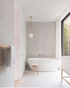 La shed architecture - Bathroom Fixtures Pin White Bathroom Interior, Modern Bathroom Design, Home Interior, Modern White Bathroom, Bath Design, Tile Design, Modern Sink, Modern Bathrooms, Bathroom Color Schemes
