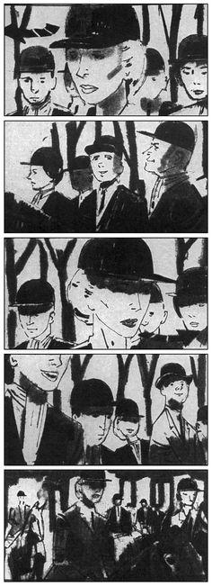 2653Marnie-1964.jpg (900×2485)