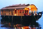 Coco Houseboats Alappuzha Alleppey India Kerala houseboats alleppey house boats alleppey boat house backwaters alleppey houseboats Alleppey-Alleppey 1 Night