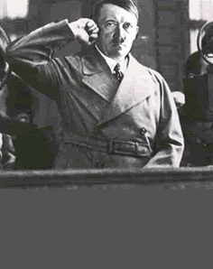 Hitler Gifs 2