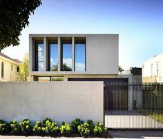 """kazu721010: """"MK2 House / Canny Design """""""