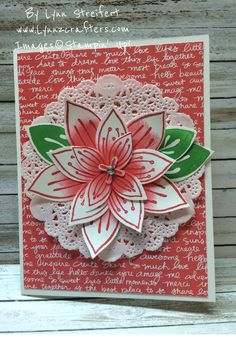 Hi there stamping friends! Welcome to another month with the Creative Inking Blog Hop team! This month we are featuring stamps and products that are retiring from the Stampin' Up! 2015…
