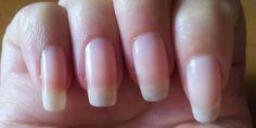 Las mujeres nos morimos por tener uñas largas y fuertes, por estética o simplemente para estar a la moda.  Sin embargo, muchas tien...