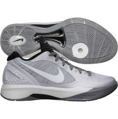 23a7dd7690b Nike Women s Volley Zoom Hyperspike Volleyball Shoe. These so smooth. Need  to cop a