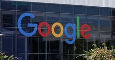 Senate panel to summon Google in Russia probe