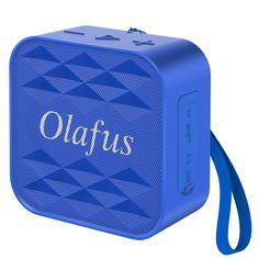 Les 1347 meilleures images de AUDIO Vidéo Wi Fi | Bluetooth