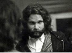 A Ship Of Fools : site francophone sur The Doors et Jim Morrison. Web site in French about The Doors and Jim Morrison. Ray Manzarek, El Rock And Roll, The Doors Jim Morrison, Isle Of Wight Festival, Elevator Music, The Doors Of Perception, Wild Love, Debbie Gibson, American Poets