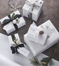 Shop our Christmas Collection, from gifts to stunning decorations, festive fragrances & more. Christmas Gift Decorations, Christmas Tree Wreath, Christmas Table Settings, Christmas Makes, Christmas Wrapping, Christmas String Lights, Sparkling Lights, Beautiful Gifts, Luxury Gifts