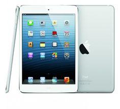 Pronto se Iniciará la Fabricación de Paneles Retina para el iPad Mini 2