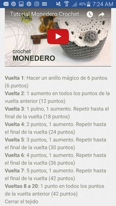Monedero 1